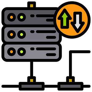 web hosting services chennai