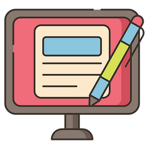 blogging services chennai