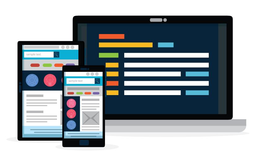 web development services chennai