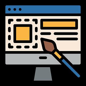website design chennai