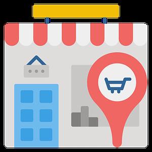 e-commerce store chennai